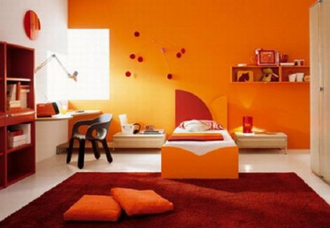 bright-orange-bedroom-interior-design.jpg